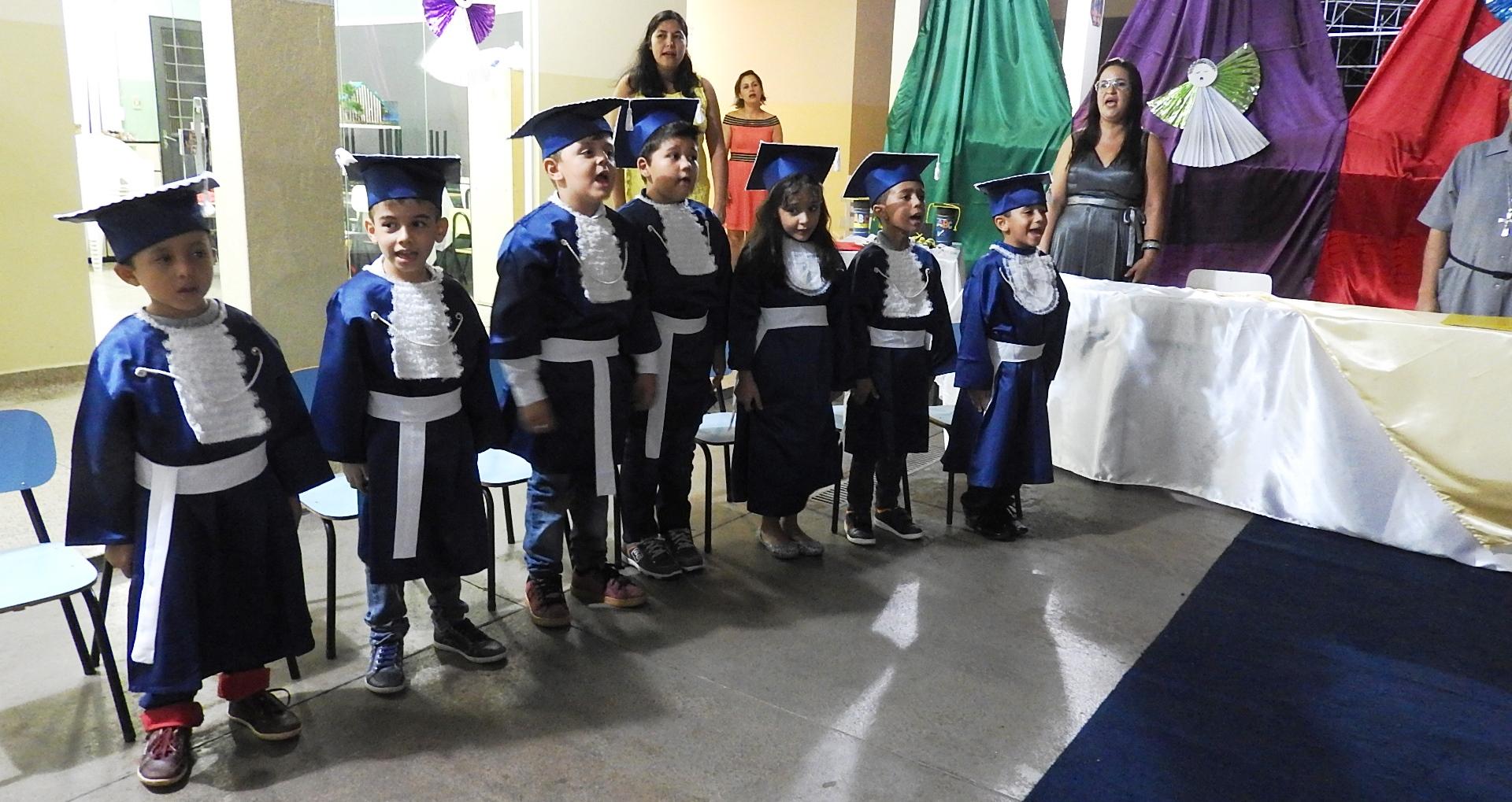 FORMATURA_EDUCAÇÃO_INFANTIL_2015_(54)