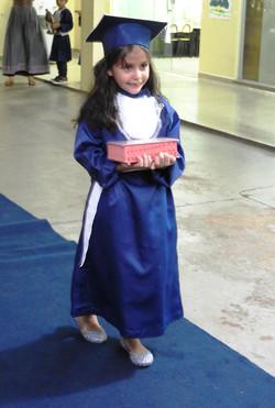 FORMATURA_EDUCAÇÃO_INFANTIL_2015_(49)