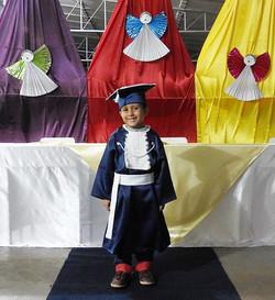 FORMATURA_EDUCAÇÃO_INFANTIL_2015_(31)