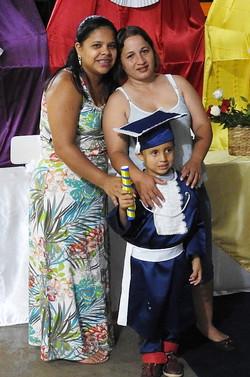 FORMATURA_EDUCAÇÃO_INFANTIL_2015_(87)