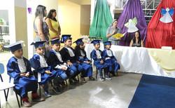 FORMATURA_EDUCAÇÃO_INFANTIL_2015_(56)