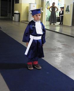 FORMATURA_EDUCAÇÃO_INFANTIL_2015_(45)