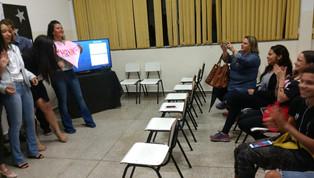 apresentação 9º ano (33).jpg