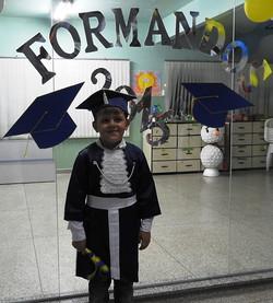 FORMATURA_EDUCAÇÃO_INFANTIL_2015_(97)