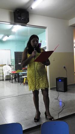 FORMATURA_EDUCAÇÃO_INFANTIL_2015_(40)