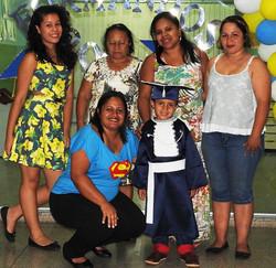 FORMATURA_EDUCAÇÃO_INFANTIL_2015_(33)
