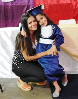 FORMATURA_EDUCAÇÃO_INFANTIL_2015_(23)