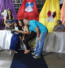 FORMATURA_EDUCAÇÃO_INFANTIL_2015_(70)