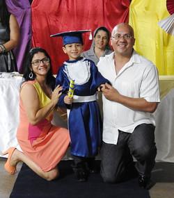 FORMATURA_EDUCAÇÃO_INFANTIL_2015_(75)