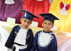 FORMATURA_EDUCAÇÃO_INFANTIL_2015_(17)