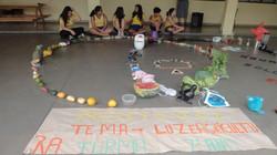 Projeto Luz 2