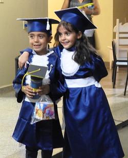 FORMATURA_EDUCAÇÃO_INFANTIL_2015_(80)