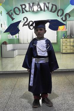 FORMATURA_EDUCAÇÃO_INFANTIL_2015_(29)