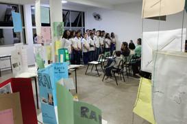 apresentação 7º ano (6).JPG