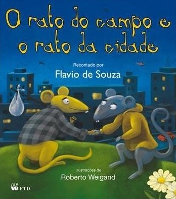 #EDUCAÇÃOINFANTIL