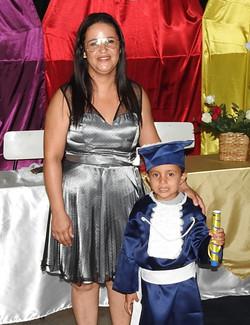 FORMATURA_EDUCAÇÃO_INFANTIL_2015_(85)