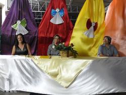 FORMATURA_EDUCAÇÃO_INFANTIL_2015_(38)