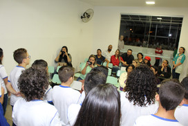 apresentação 7º ano (5).JPG