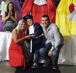 FORMATURA_EDUCAÇÃO_INFANTIL_2015_(72)