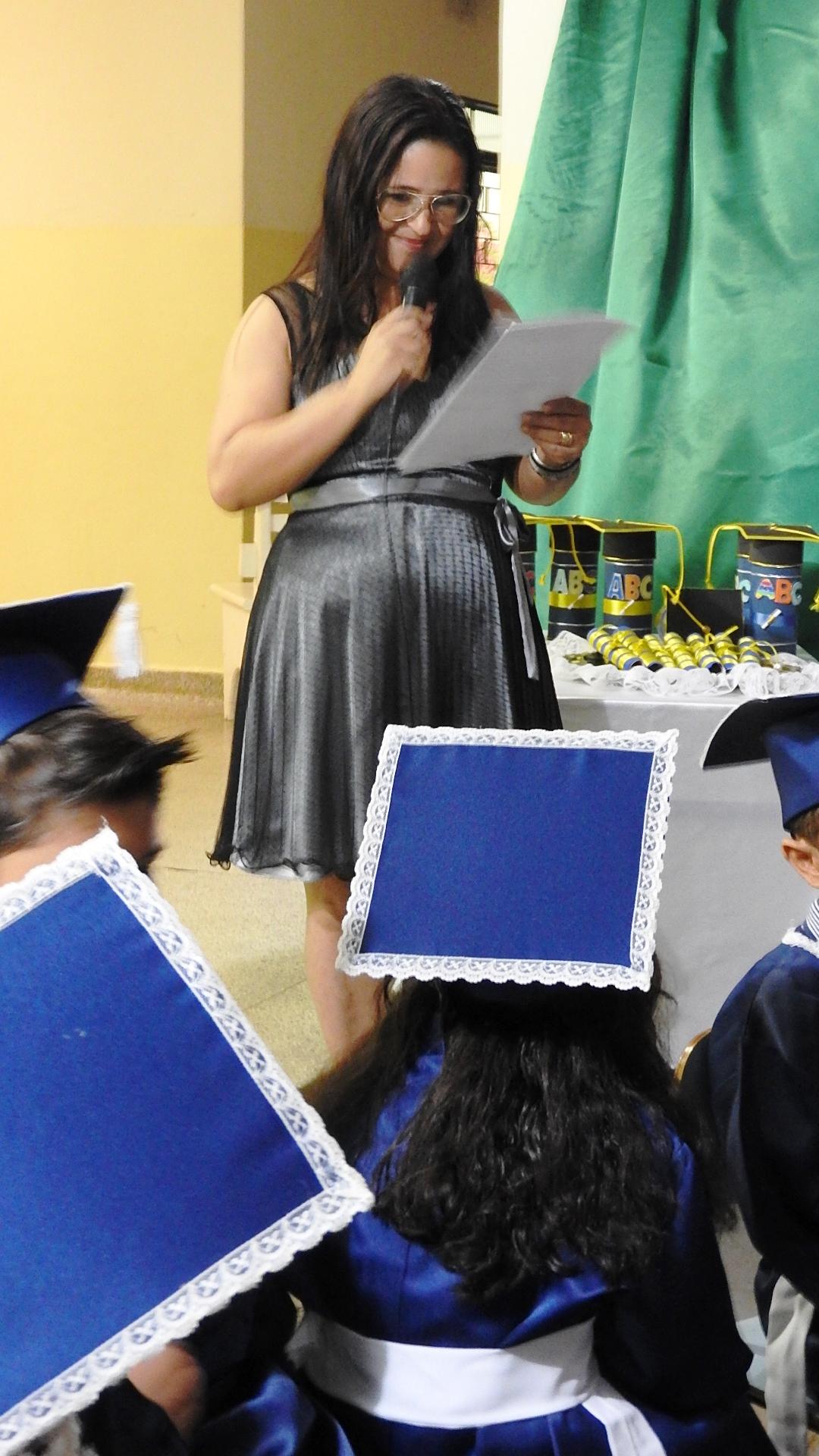 FORMATURA_EDUCAÇÃO_INFANTIL_2015_(61)