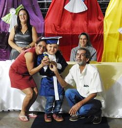 FORMATURA_EDUCAÇÃO_INFANTIL_2015_(73)