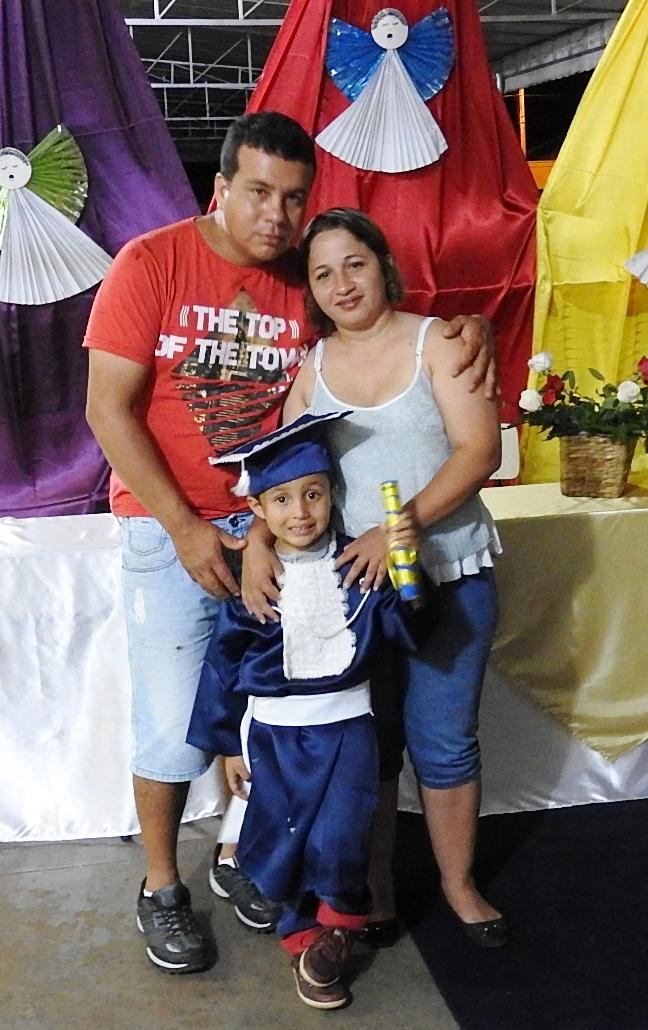 FORMATURA_EDUCAÇÃO_INFANTIL_2015_(86)