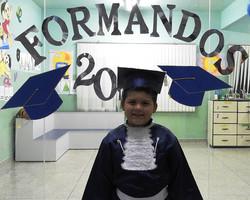 FORMATURA_EDUCAÇÃO_INFANTIL_2015_(34)
