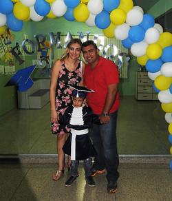 FORMATURA_EDUCAÇÃO_INFANTIL_2015_(99)