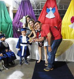 FORMATURA_EDUCAÇÃO_INFANTIL_2015_(69)