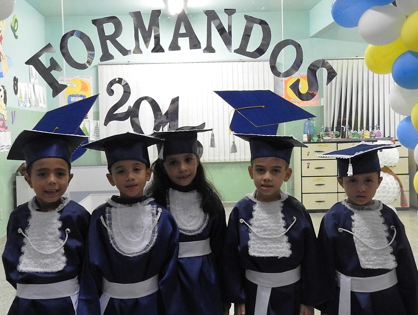FORMATURA_EDUCAÇÃO_INFANTIL_2015_(28)