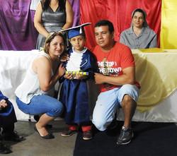 FORMATURA_EDUCAÇÃO_INFANTIL_2015_(71)
