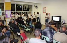 apresentação 8º ano (9).JPG