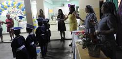 FORMATURA_EDUCAÇÃO_INFANTIL_2015_(77)