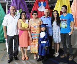 FORMATURA_EDUCAÇÃO_INFANTIL_2015_(88)