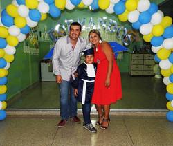 FORMATURA_EDUCAÇÃO_INFANTIL_2015_(100)