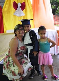 FORMATURA EDUCAÇÃO INFANTIL 2015 (3)