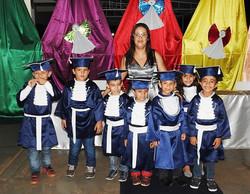 FORMATURA_EDUCAÇÃO_INFANTIL_2015_(90)