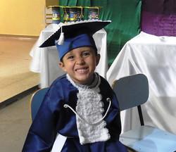 FORMATURA_EDUCAÇÃO_INFANTIL_2015_(32)