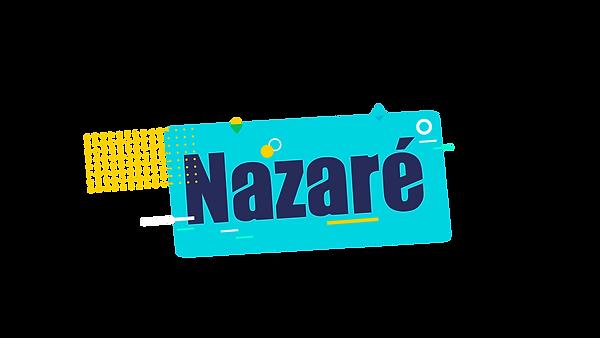2222------INTRO WORKSHOP NAZARÉ.png
