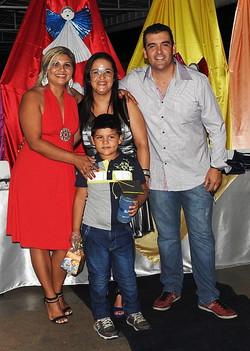 FORMATURA_EDUCAÇÃO_INFANTIL_2015_(101)