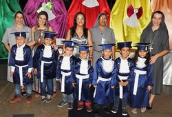 FORMATURA_EDUCAÇÃO_INFANTIL_2015_(93)