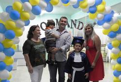 FORMATURA_EDUCAÇÃO_INFANTIL_2015_(35)