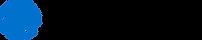 Corteva_Logo.png