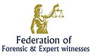 Federation Expert Witnesses Logo.png
