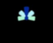 CPT_passeurs_de_reves_@2x-300x247.png