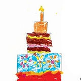 gateau anniversaire_edited.jpg
