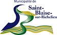 logo_St-Blaise_RGB.jpg (couleur).jpg