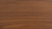 8010 texture koyu ceviz.png