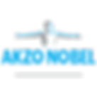 akzo-nobel-01-logo-png-transparent.png