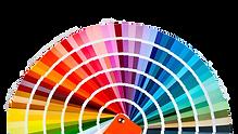 renk_kartelaıSI2333.png